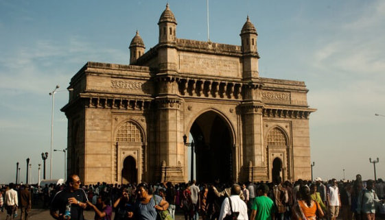 gateway-of-india-390769_640