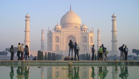 india-367_640