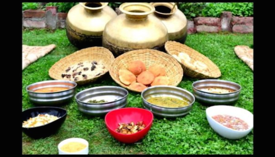 foods of himachal pradesh